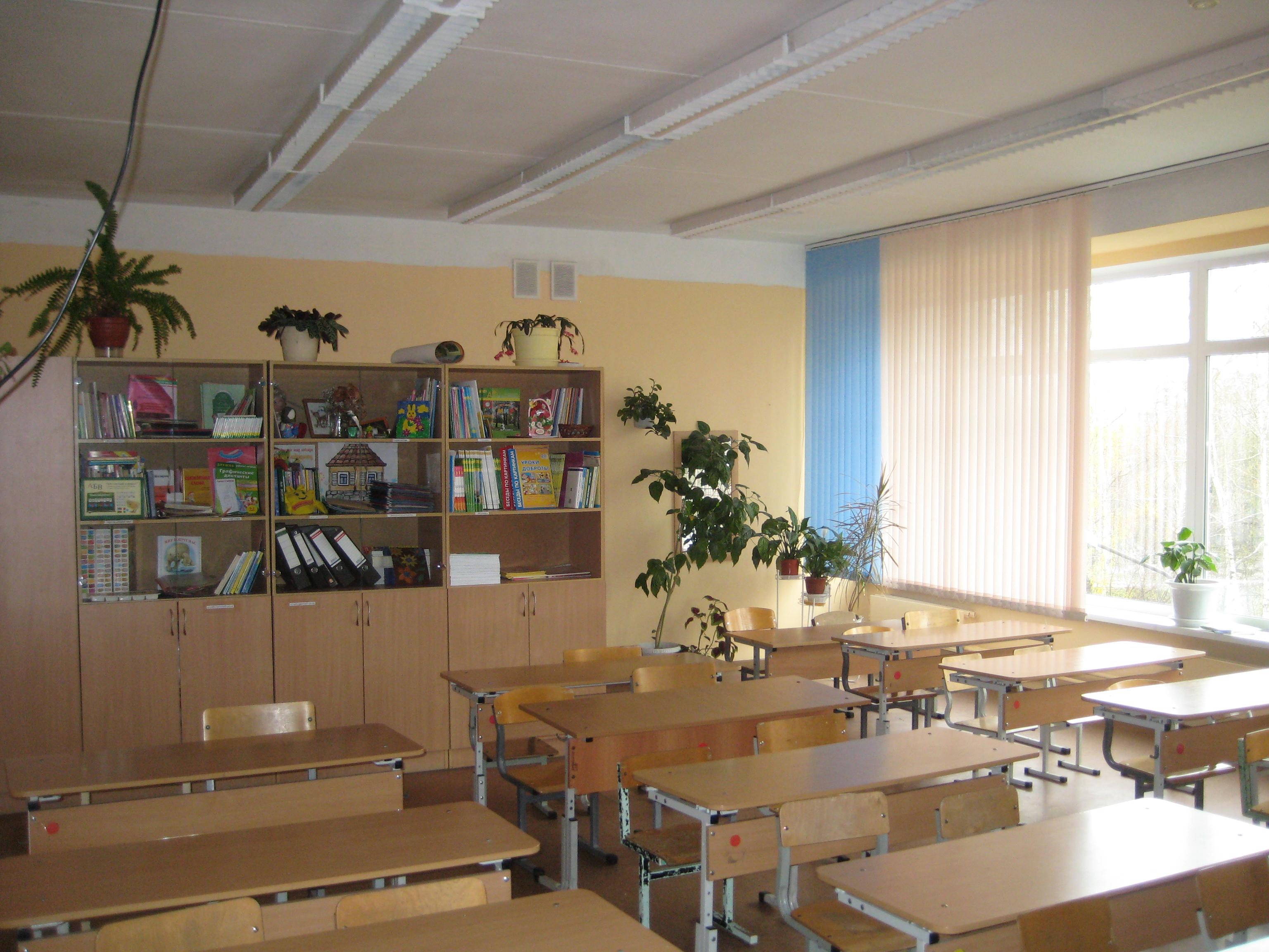 shkoli-i-deskie-sadi-0013