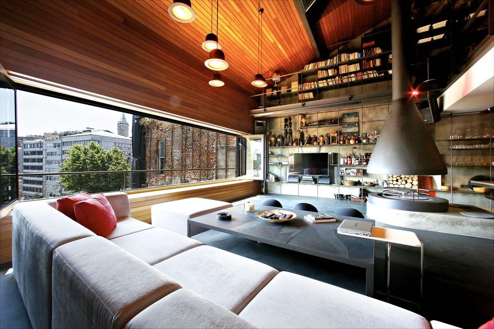 appartamenti-i-mebel-v-stile-loft-08