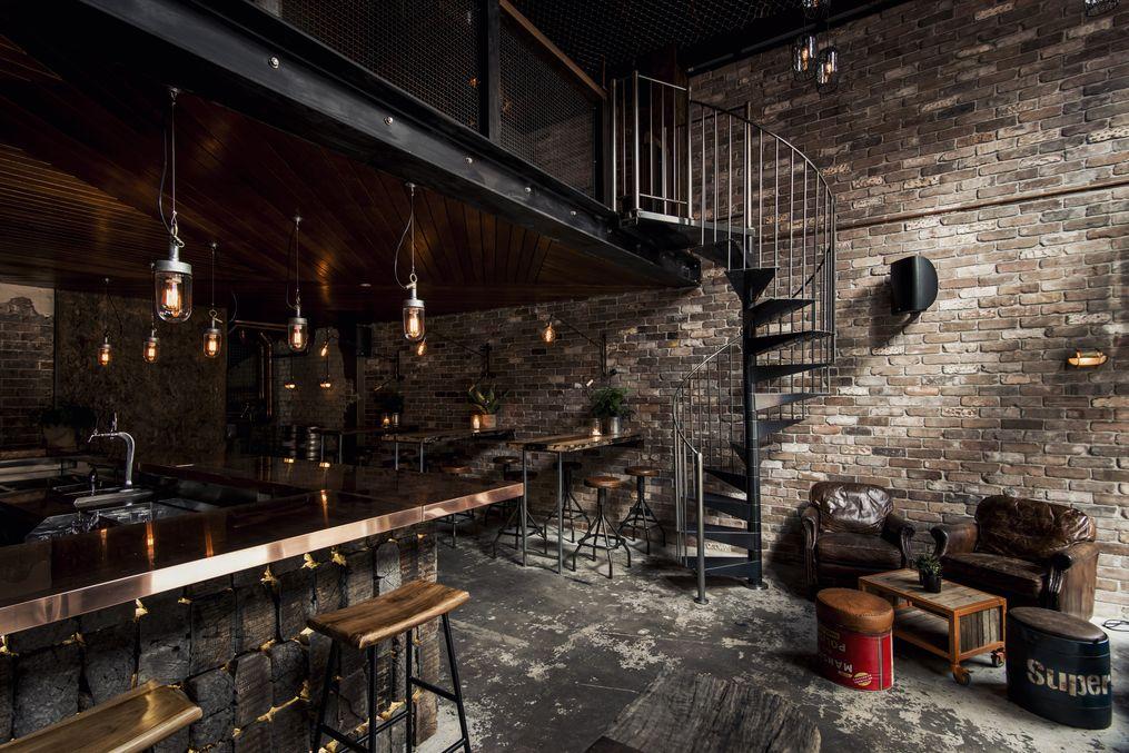 bar-v-stile-loft-05