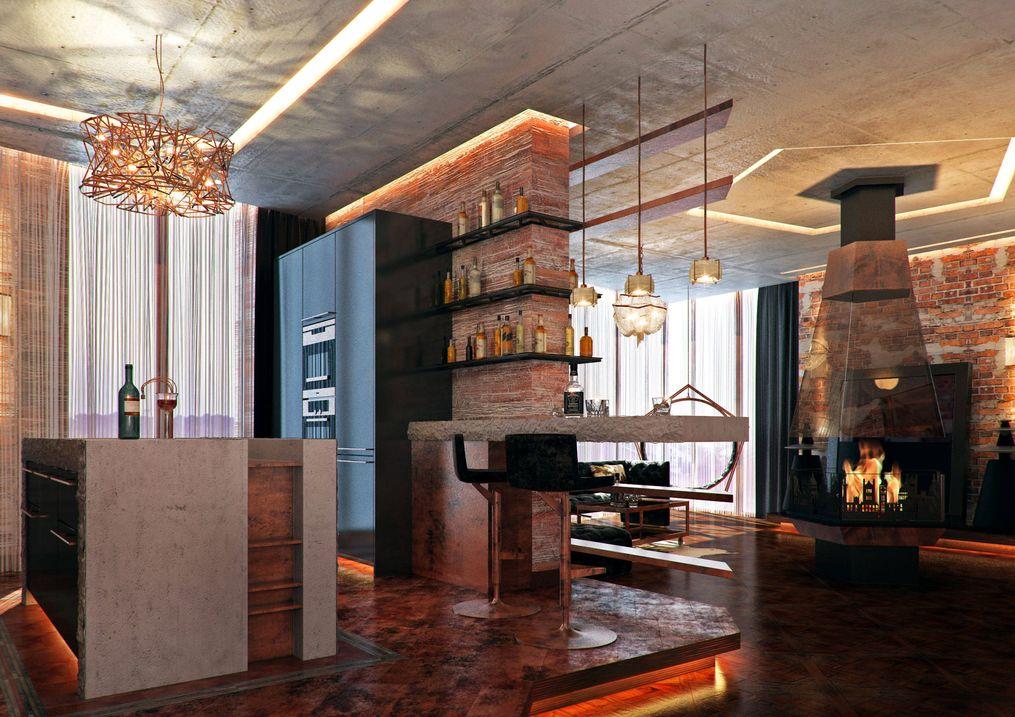 dizain-kvartiri-v-stile-loft-19
