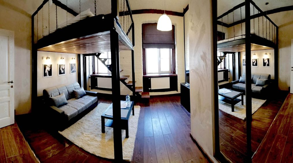 hostel-v-stile-loft-14