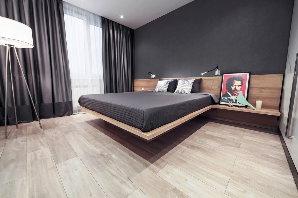 krovati-v-stile-loft-15