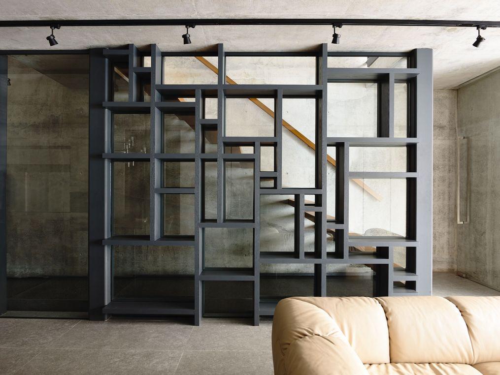 stellaj-v-stile-loft-18