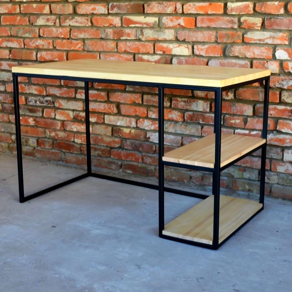 stolik-v-stile-loft-13