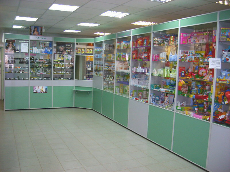 medecinskaya-mebel-0019