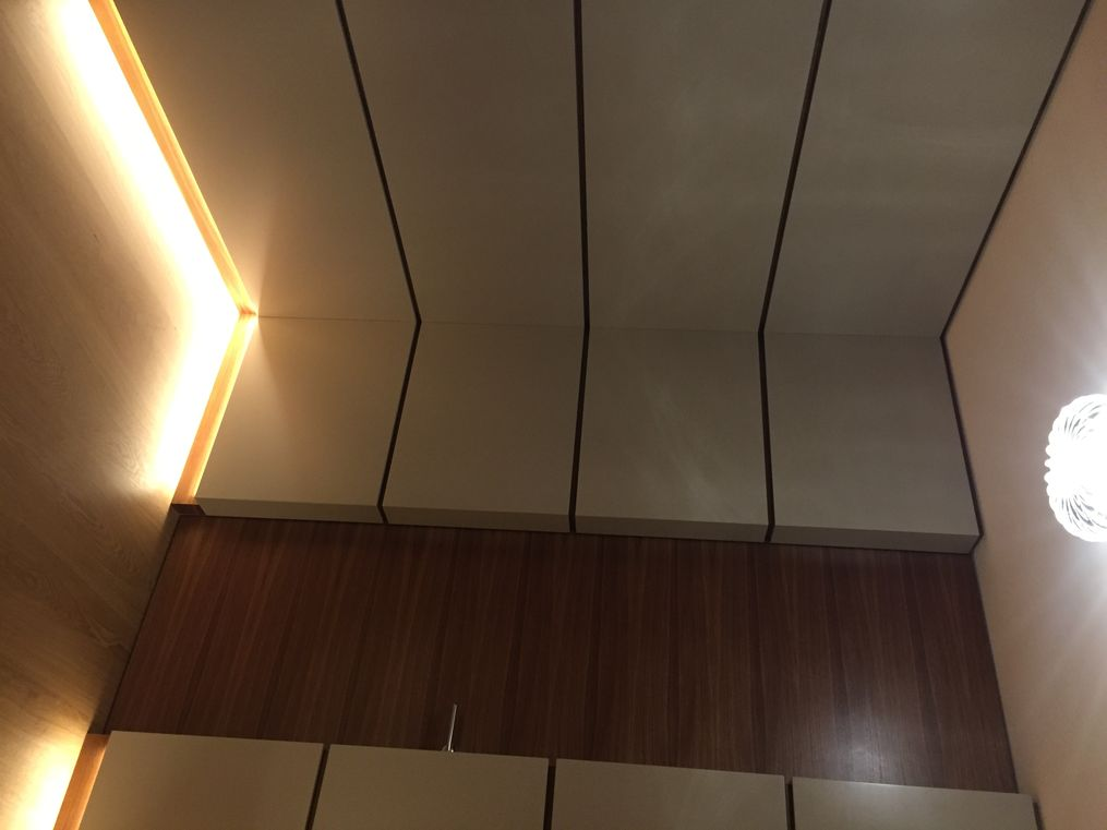 stenovye-paneli-11