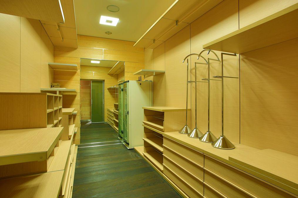 remont-i-otdelka-kvartir-pod-kliuch-25