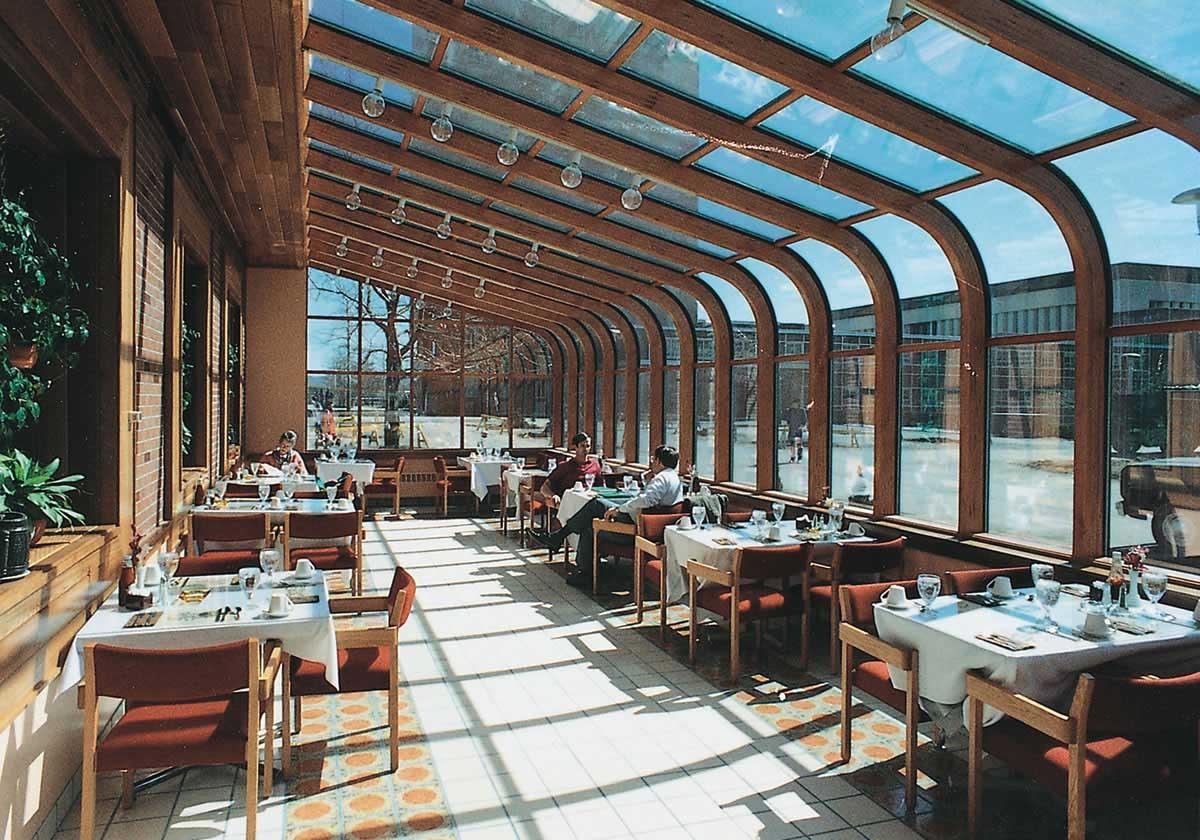 restorani-bari-kafe-0001