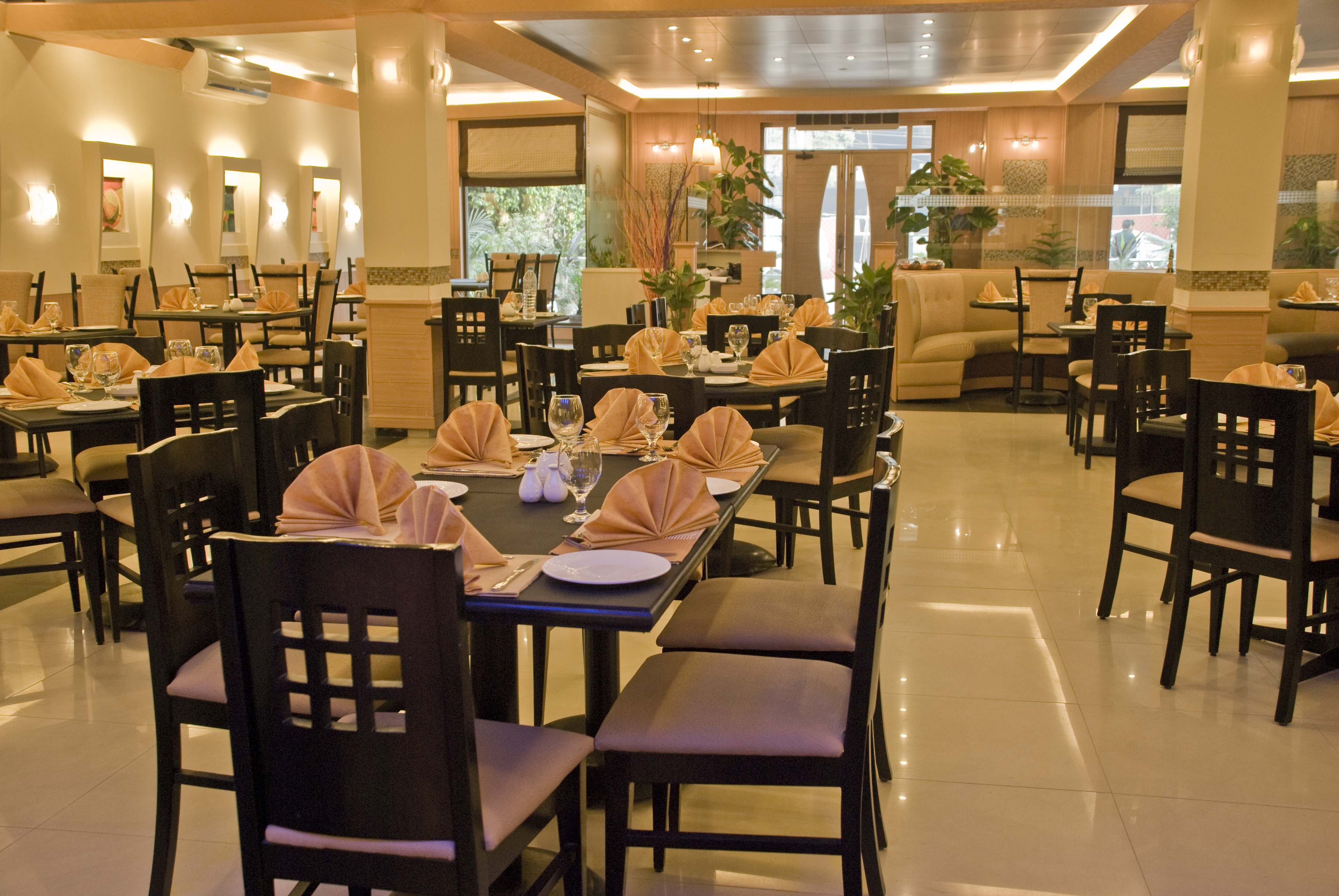 restorani-bari-kafe-0002