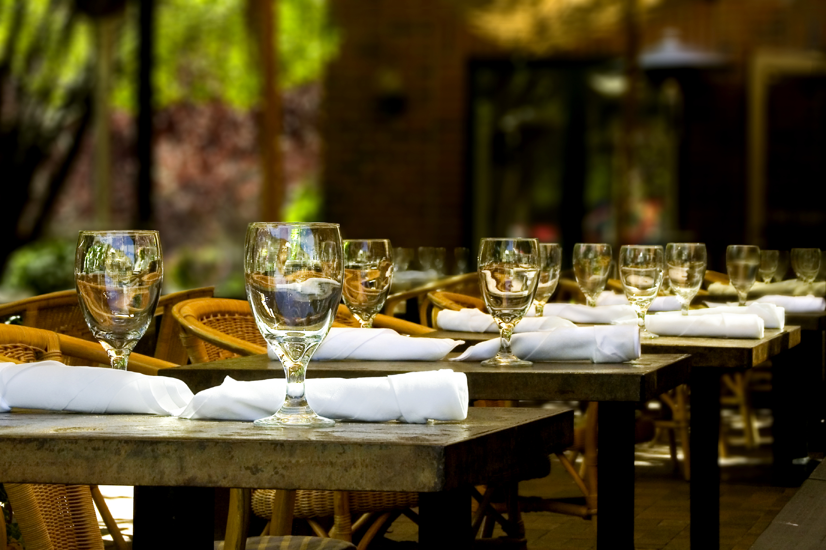 restorani-bari-kafe-0004