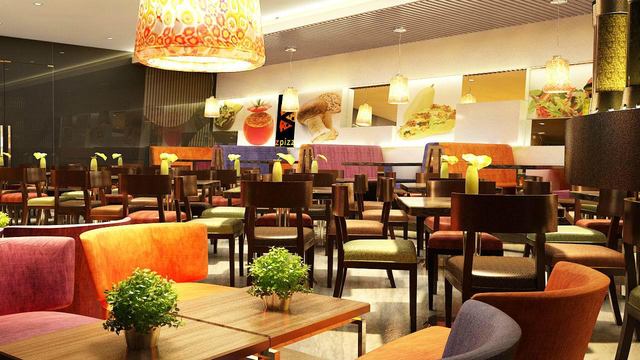restorani-bari-kafe-0005
