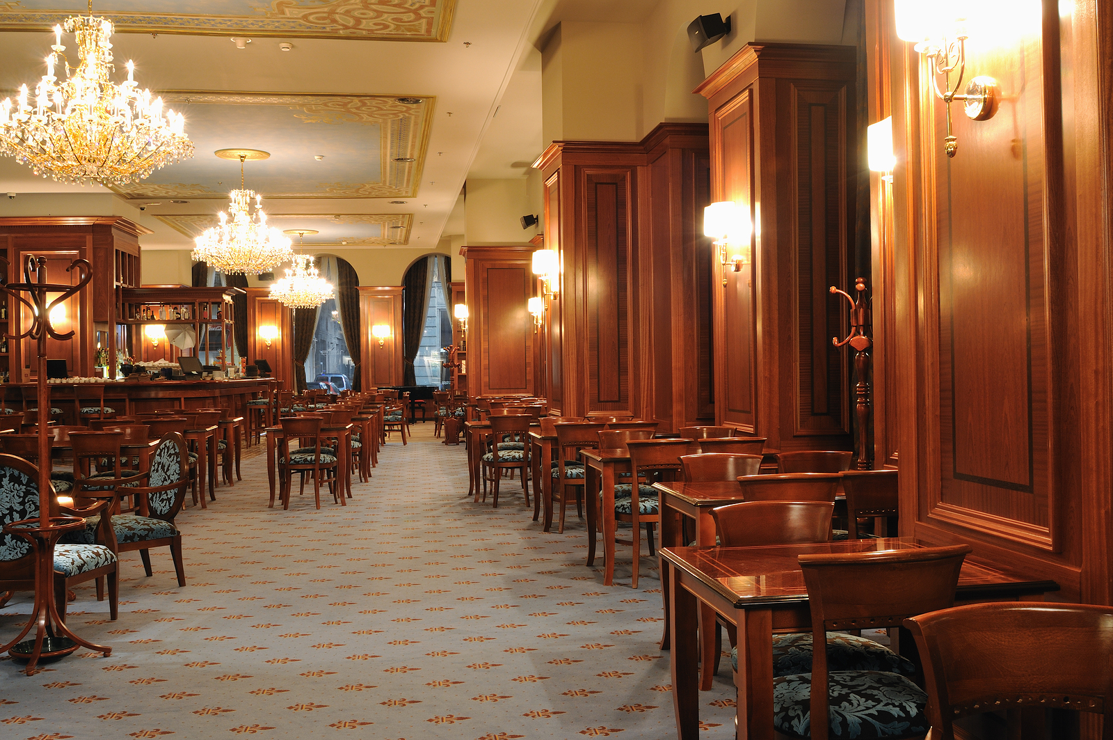 restorani-bari-kafe-0007