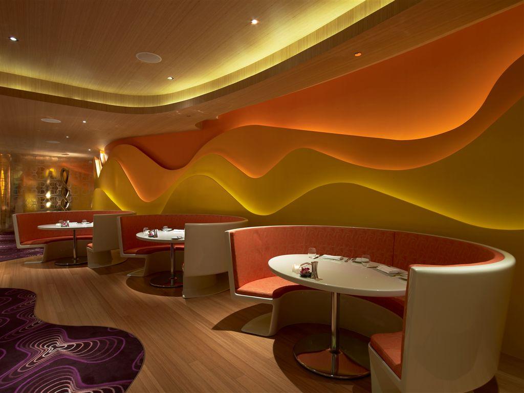 restorani-bari-kafe-0010