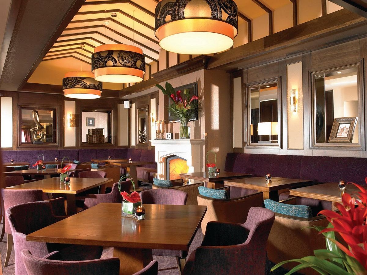 restorani-bari-kafe-0011