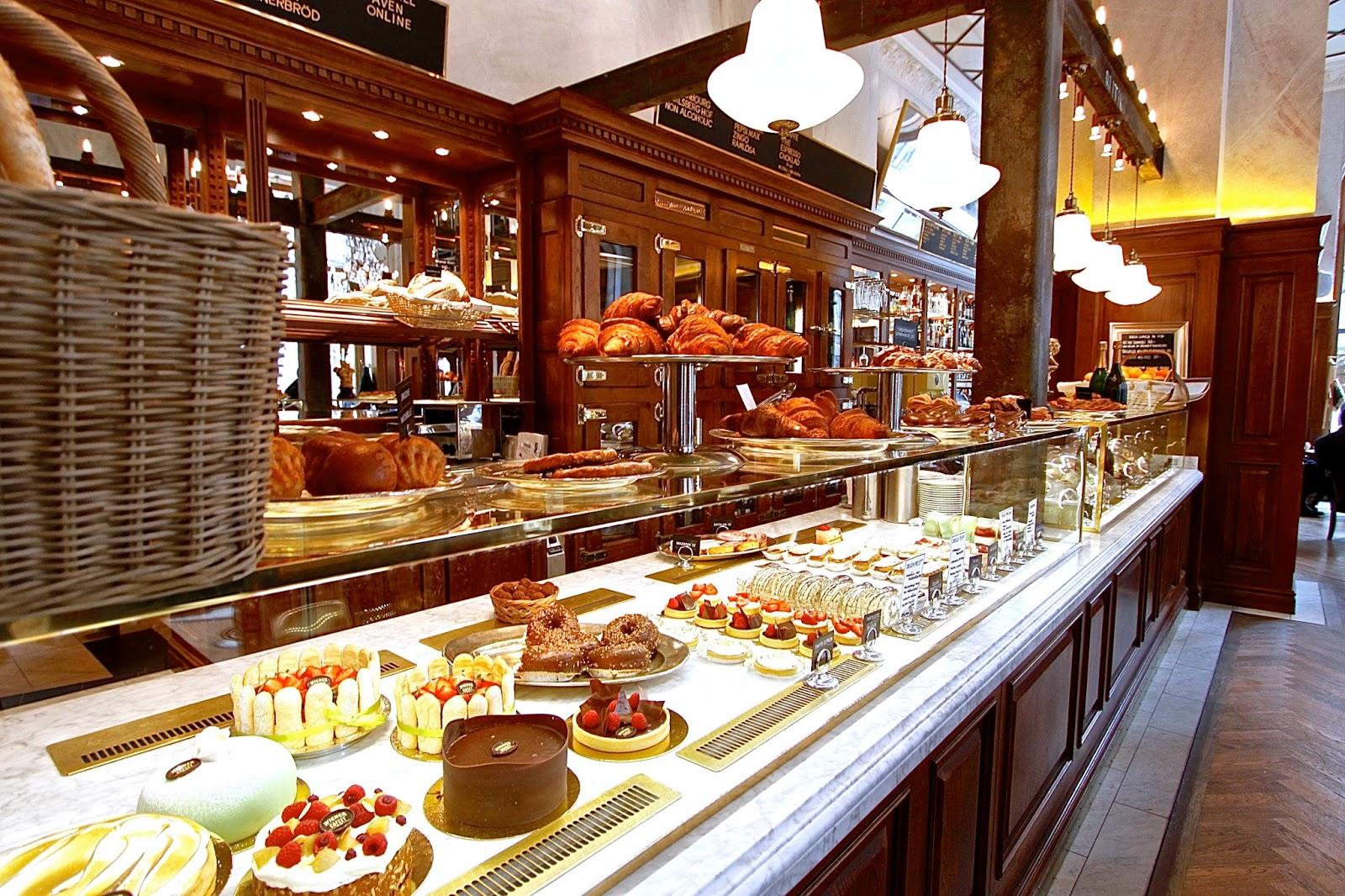 restorani-bari-kafe-0014