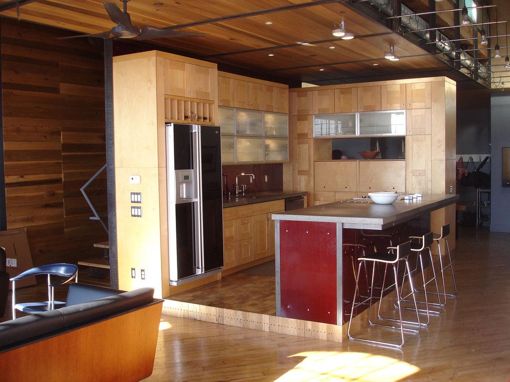 restorani-bari-kafe-0016