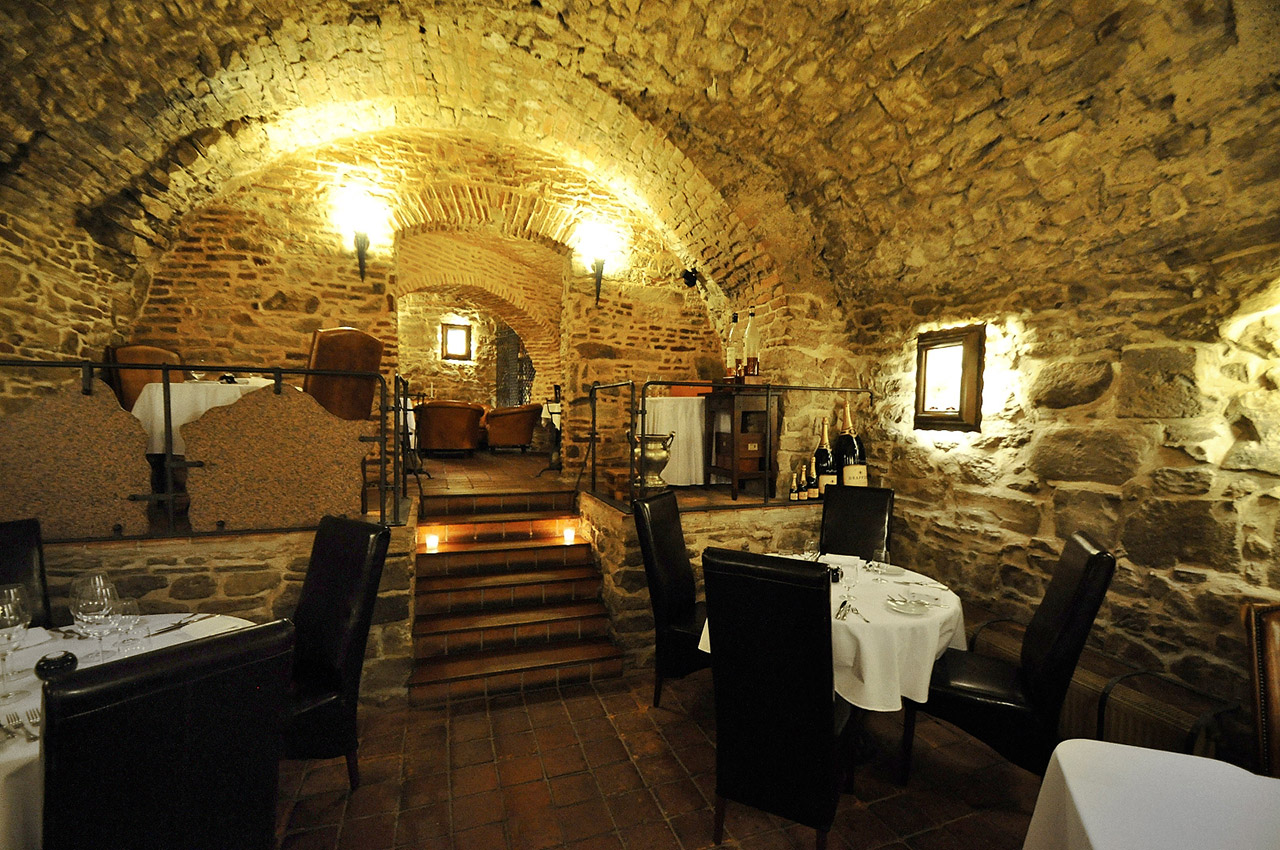 restorani-bari-kafe-0017