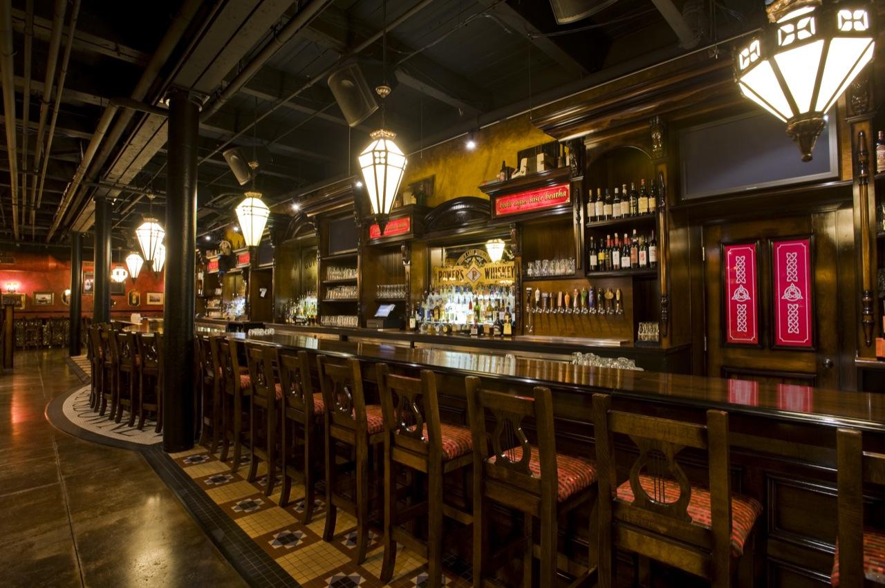restorani-bari-kafe-0018