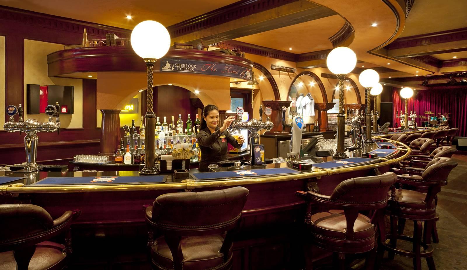restorani-bari-kafe-0019