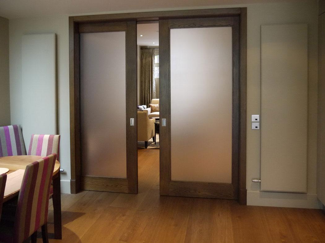 dveri-iz-massiva-0002