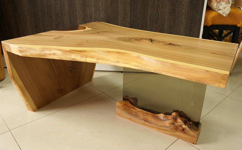 Распилочный стол из акрила своими руками