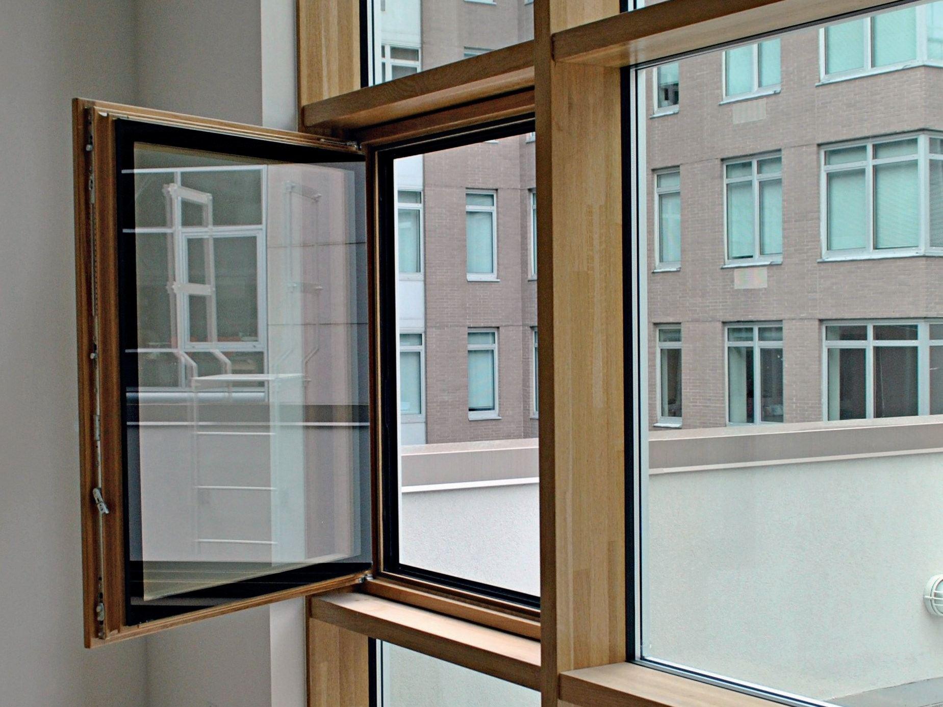 derevznnie-okna-0001