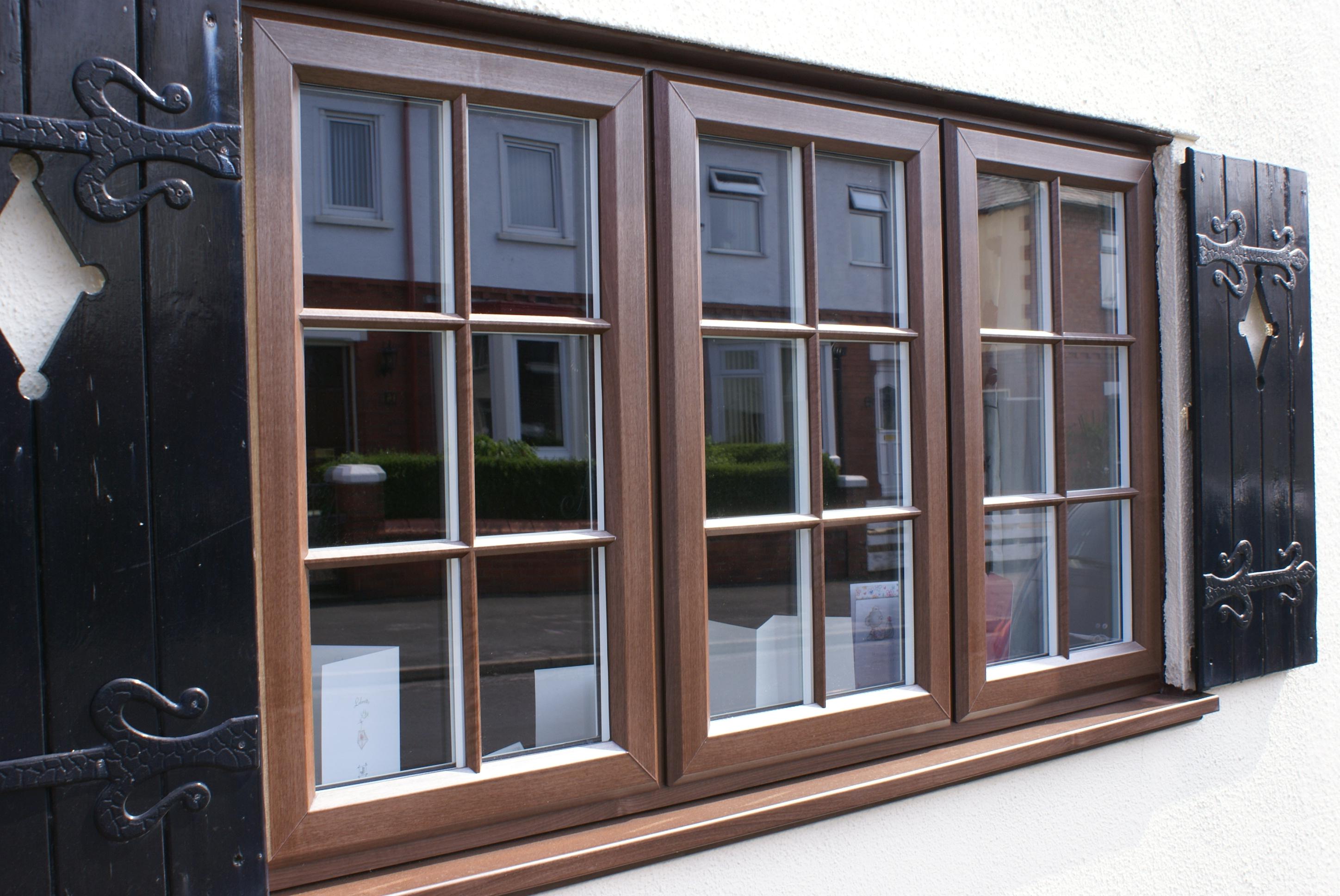 derevznnie-okna-0003