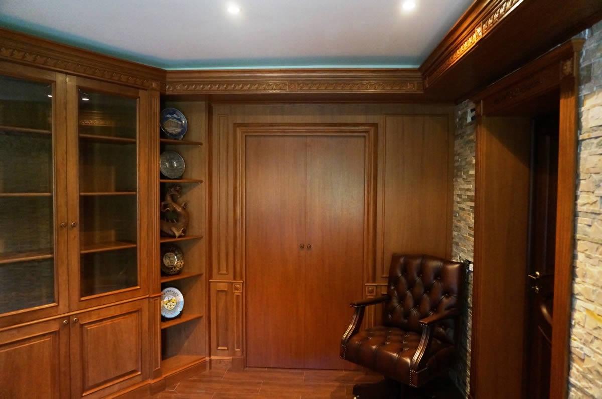 kabinet-rukovoditelya-iz-dereva-0005