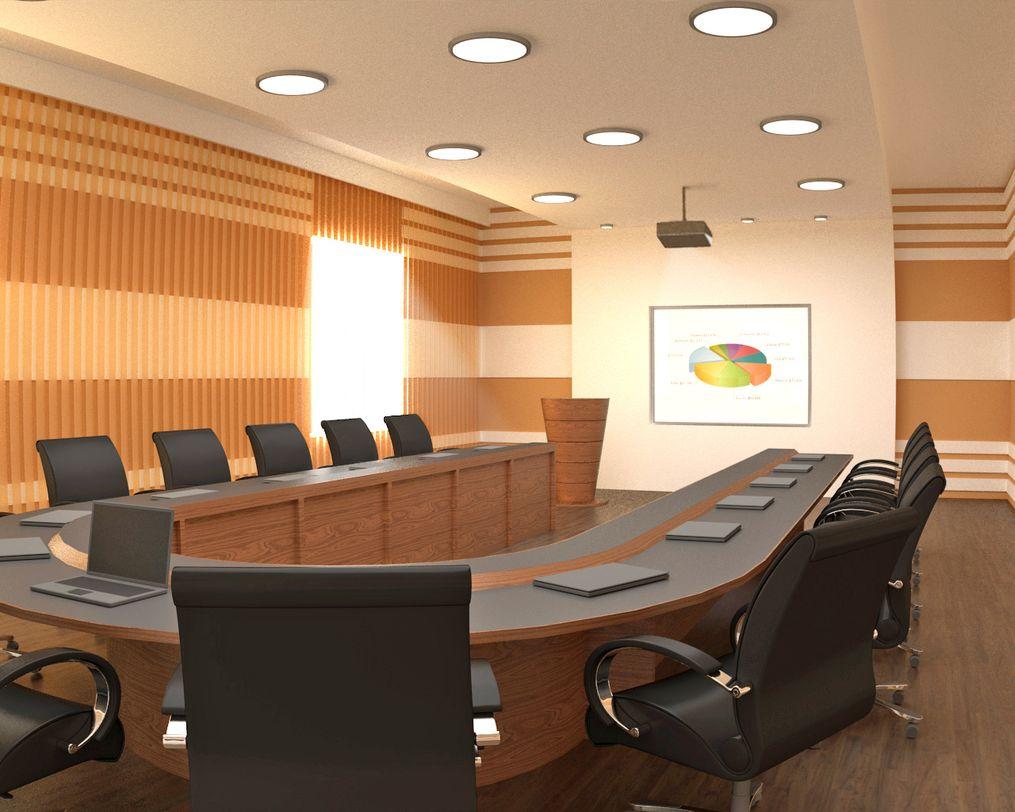 konferenc-zali-0001