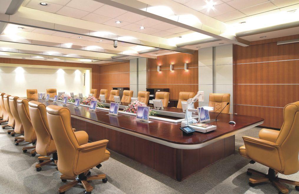 konferenc-zali-0005