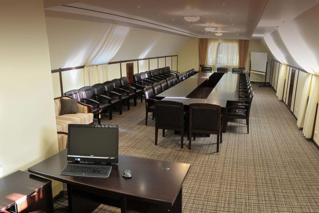 konferenc-zali-0009