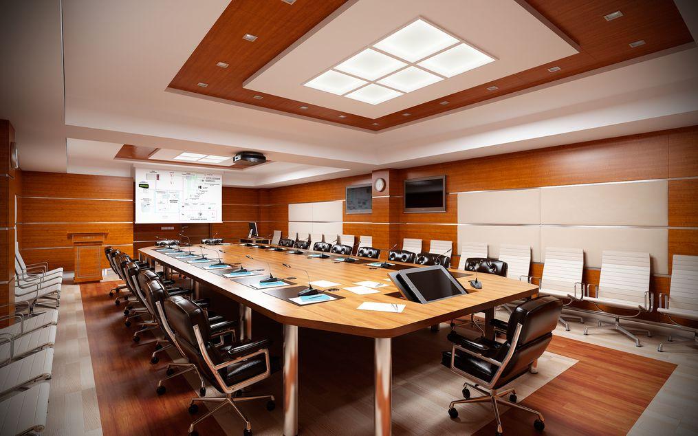 konferenc-zali-0014