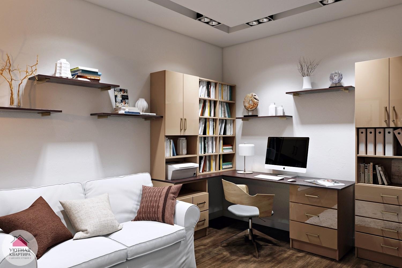 kabinet-dlya-doma-0011