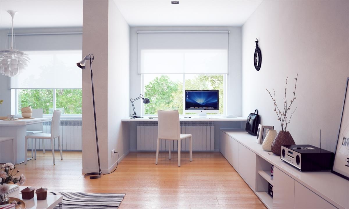 kabinet-dlya-doma-0014