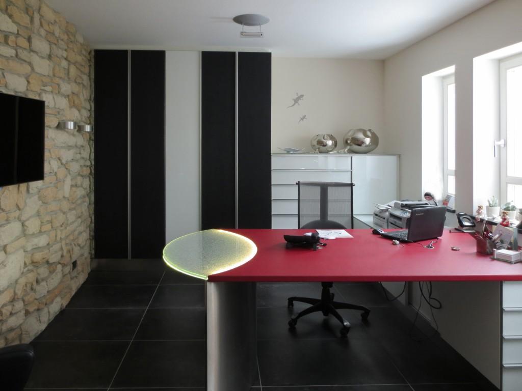 kabinet-dlya-doma-0015