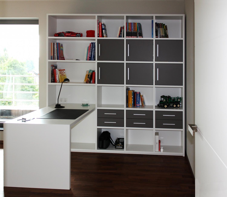 kabinet-dlya-doma-0020