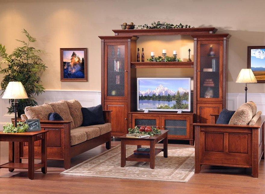 Гостиная мебель картинки для детей